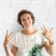 5 praktische tips posten op facebook