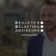 Register belasting adviseurs videoportret