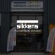 sikkens_authentieke_content_case