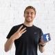 3 redenen om gebruik te maken van advertenties op social media Facebook