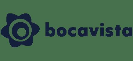 Bocavista